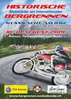 Memento Motori ist Preissponsor für die beste Fahrerinmit der kleinsten Zeitdifferenz! Die Schmuckkollektion wird im Rahmen des Bergrennens ausgestellt. Berg, Shopping, Antique Cars, Musik