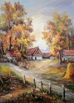 Anca Bulgaru Art