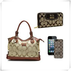 Fashion and Trends: Cheap Coach HandBags Outlet wholesale . Free Shipping and credit cards accepted,no minimum order, Fast delivery, Easy returns, also have Delivery Guarantee & Money Back Guarantee, trustworthy business. #Coach #Cheap #Purse #Handbags #Fashion #Black Friday #Shopping