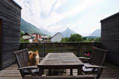 Outdoor Galaxy | APT Sunny Villa, Bovec Sunnies, Villa, Outdoor, Outdoors, Sunglasses, Shades, Outdoor Living, Garden, Villas