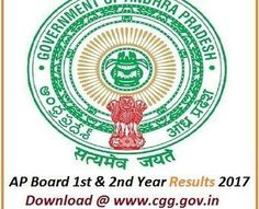 AP Govt Jobs Notifications: Apply for Direct Recruitment in AP. Check Latest Govt Jobs in AP 2020 @ ap.in. Police Jobs, Police Police, Exam Schedule, Aadhar Card, Exam Time, Online Application Form, Exam Results, Question Paper