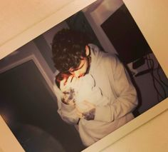 Congratulations Liam Payne and Cheryl Cole on the arrival of your new bundle of joy! - One Direction fame Liam Payne and singer Cheryl Cole blessed with a baby boy Cheryl Cole, Liam James, Liam Payne Cheryl, Cheryl And Liam, Welcome Baby Boys, New Baby Boys, Simon Cowell, Nicole Scherzinger, Niall Horan