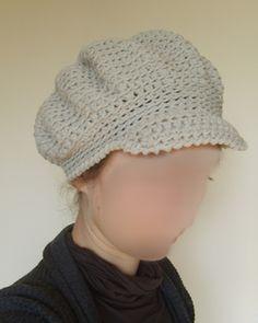 177fa2022107 25 meilleures images du tableau bonnet - casquette   Scarves ...