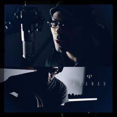 quanah - Jealous Nova  www.facebook.com/quanah.productions #original #acoustic #song by #quanah