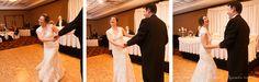Brisbane Wedding Photography - first wedding dance, Christopher Thomas Photography Brisbane, Wedding Venues, Coast, Wedding Photography, Dance, Weddings, Park, Wedding Dresses, Blog