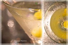 Classic Martini Martini, Urban, Drinks, Classic, Desserts, Food, Drinking, Beverages, Meal