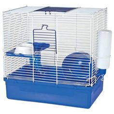 http://www.petco.com/product/113071/WARE-Home-Sweet-Home-Blue-2-Story-Hamster-Cage.aspx?CoreCat=MiceHPCagesHabitats