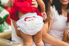 Inspiração fotos Natal
