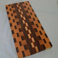 Image result for cutting board designs