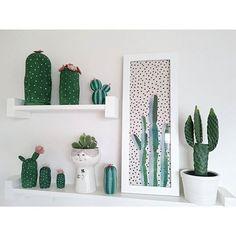 #サボテン#ハンドメイド#マトリョーシカ#インテリア#interior#雑貨#北欧#グリーン#green#観葉植物#植物#cactus#cactuslover #chromecactus#Flower#handmade#fabric#MeyerLavigne#art#design#homedeco#decor#instadesign#cactusmagazine#decoration #matryoshka#IKEA#nature