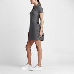 Nike Ace Women's Golf Dress