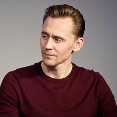 cheers-mrhiddleston:Tom Hiddleston at the Kong: Skull Island...