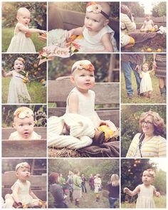 South Florida Children, Baby, Newborn and Maternity Photographer