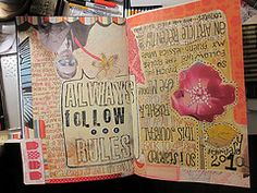 by shellypaints at flickr