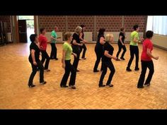 D D Cac Ccdcd E D Line Dance Dance Dance Dance on Box Step Dance Diagram