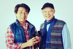 熊谷正の『美・日本写真』(2014/12/02更新) 第19回 風景写真家 秦達夫さん②◇今夜の『美・日本写真』は、先週に引き続き風景写真家の秦達夫さんをお迎えします。今回は、ギャラリーに飾る5枚の写真は、秦さんの故郷・長野県飯田市で受け継がれる『霜月祭』を撮影された作品をご紹介していただきました。写真展のタイトルでもある『あらびるでな』の意味やお祭りの起源、撮影中のマナーについて伺いました。どうぞ、お楽しみ!h