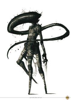 L'Appel de Cthulhu - Les Masques de Nyarlathotep - éditions sans détour - 2012