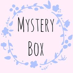 🛍MYSTERY BOX! click for details!🛍 For $60 you'll receive hand-picked items that fit your style! I will choose things from my closet (posh & real) to give you. I'll need:                                 💫sizes (pants, tops, etc.)                                                   💫favorite colors                                                 💫style preferences                                                          I'm here to help with any questions! If there is a style you don't like…