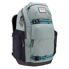 a08d79ca6d Burton Kilo Backpack Slate Slub  gt  gt  gt  Visit the image link more