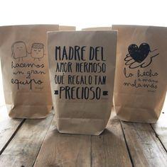 Mr Wonderful #mrwonderful #graphicdesing #bag