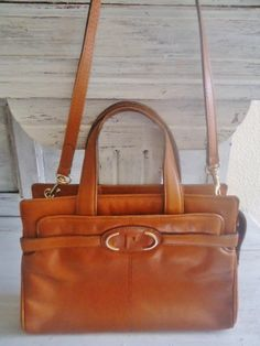 birkin vs kelly bag - 1000+ ideas about Sac A Main on Pinterest | Ethnic Bag, Bags and ...