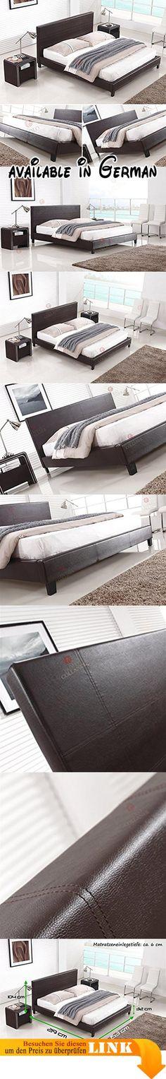 B01FW6HIH4  Steens Furniture Norfolk 012/242 Kommode Holz hellgrau