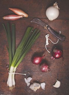 at Lifestyle Fotografie, Asparagus, Vegetables, Food, Onions, Kochen, Studs, Veggies, Vegetable Recipes