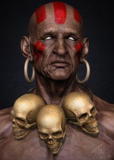Dhalsim Street Fighter Previous Next by Fabiano Di Liso Check out this top list article: Best Ranked Street Fighter Characters Previous Street Fighter Awesome Artwork Next Street Fighter Chun-li Art Street Fighter Characters, Fantasy Characters, Game Character, Character Concept, Animation, Dark Fantasy Art, Dope Art, Video Game Art, Monster