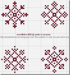 Читайте також також Схеми вишивки милих сов(багато схем) Патріотичні схеми вишивки 35 схем вишивки СНІГОВИЧКІВ Вишивка стрічками Ідеї для рукодільниць! Куля з соснових шинок своїми … Read More