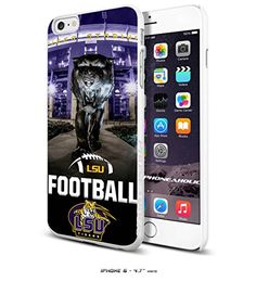 NCAA ISU Tiger football, Cool iPhone 6 Smartphone Case Cover Collector iphone TPU Rubber Case White [By NasaCover] NasaCover http://www.amazon.com/dp/B012O02WJ0/ref=cm_sw_r_pi_dp_rV4Vvb1PQQW3K