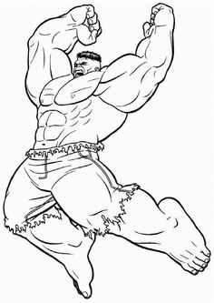 Here are the Awesome Coloring Pages Hulk Colouring Pages. This post about Awesome Coloring Pages Hulk Colouring Pages was posted under the . Hulk Coloring Pages, Avengers Coloring Pages, Kids Printable Coloring Pages, Superhero Coloring Pages, Spiderman Coloring, Marvel Coloring, Coloring Pages For Boys, Free Coloring Pages, Coloring Books