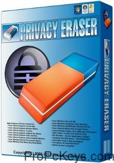 privacy eraser free 4205 crack portable full version privacy eraser free 420