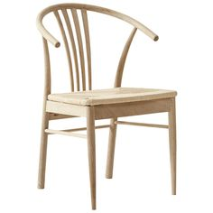 Furniture Buy Now Pay Later Nordic Home, Wishbone Chair, Online Furniture, New Homes, Dining Room, York, House Styles, Interior, Home Decor