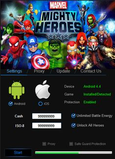 http://www.hackspedia.com/marvel-mighty-heroes-android-ios-hack-cheats-tool/