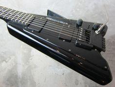 Steinberger GP-2SB http://www.waku-ya.com/product/748