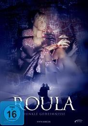 Roula  (1995)