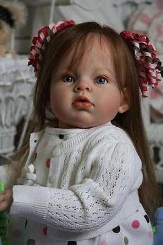 1000 Images About Reva Schick Reborn On Pinterest