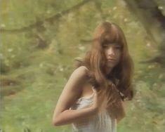 Valerie and Her Week of Wonders, 1970