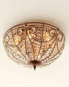 $538 http://www.horchow.com/Elizabethan-Ceiling-Light/cprod91870059_cat7930732__/p.prod?icid=