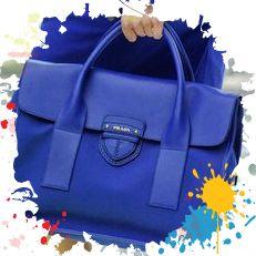 Prada purses and handbags or Prada monogram handbags then Learn more at website above click the link for additional details . Prada Purses, Prada Handbags, Purses And Handbags, Monogram, Bar, Website, Link, Ideas, Fashion