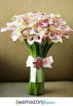 Flowers2_.