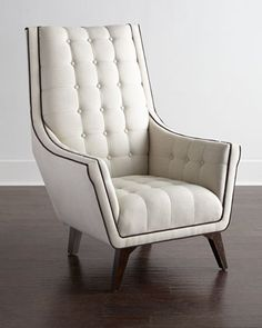need. this. chair.
