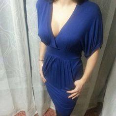 Encuéntralo en #BeLoGui en el vestidor de shuinita #TuVestidorOnline #CuelateEnMiVestidor #segundamano #segundamanoespaña #moda #style  www.belogui.com
