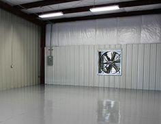 Parts installations,Trailblazer SS parts,Custom tuning,Corvette parts, Camaro parts,Hot Rod Swap