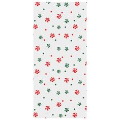 Jillson Roberts Bulk Small Christmas Cello Bags, Peppermint Dot, 100-Count - BXSC636-  *** Check out this great image  : Christmas Tag, Cards, Gift Boxes