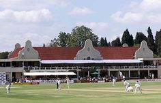 Salisbury Sports Club
