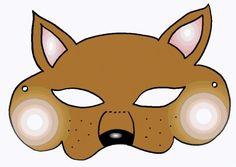 FARSANGI ÁLARCOK - tanitoikincseim.lapunk.hu Ben 10, Pikachu, Drawings, Fictional Characters, Zebra Mask, Owl Mask, Wolf Mask, Racoon, Giraffe Illustration