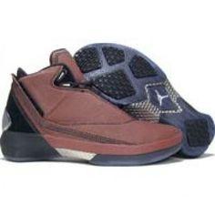 7b83a726e Air Jordan Shoes XXII 22 Limited A21021 Brown/Black Newest Jordans, Jordans  For Sale