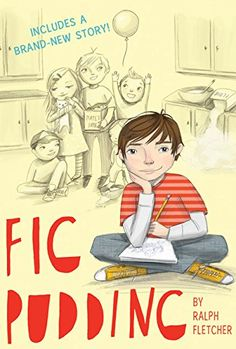 Good book to teach comprehension because of the short stories.  Can also be used for small group work in the classroom.