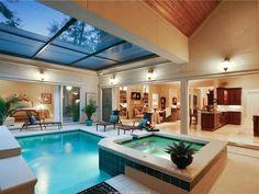 24 Belmeade Dr, Bluffton Property Listing: MLS® #355480